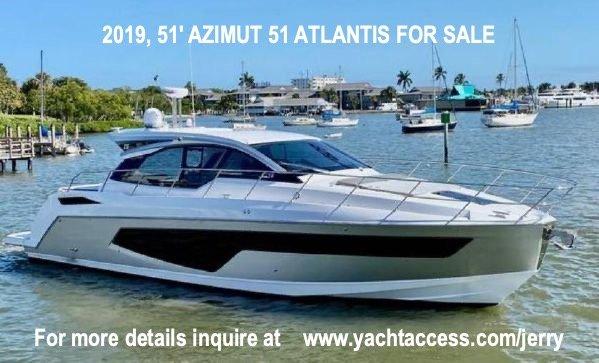 2019azimut51-atlantis1.jpg