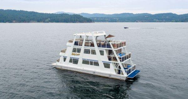 HMG_House_Boat-0678.jpg