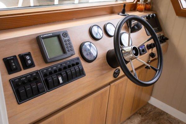 HMG_House_Boat-9134.jpg