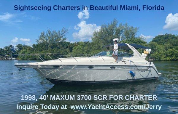 charter1998maxum1.jpg